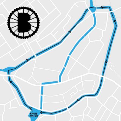 route tsjillen 2019-21 juni